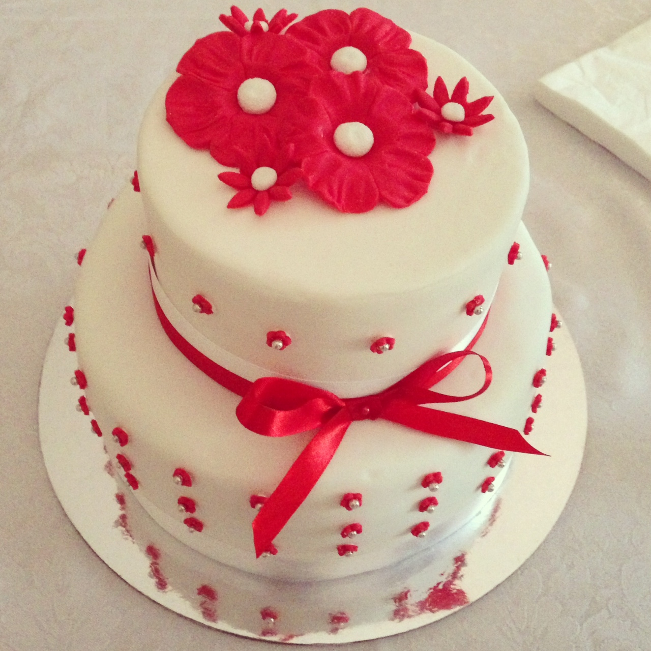 Cake_two