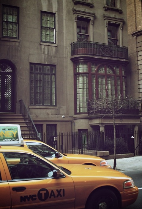 NYC.2