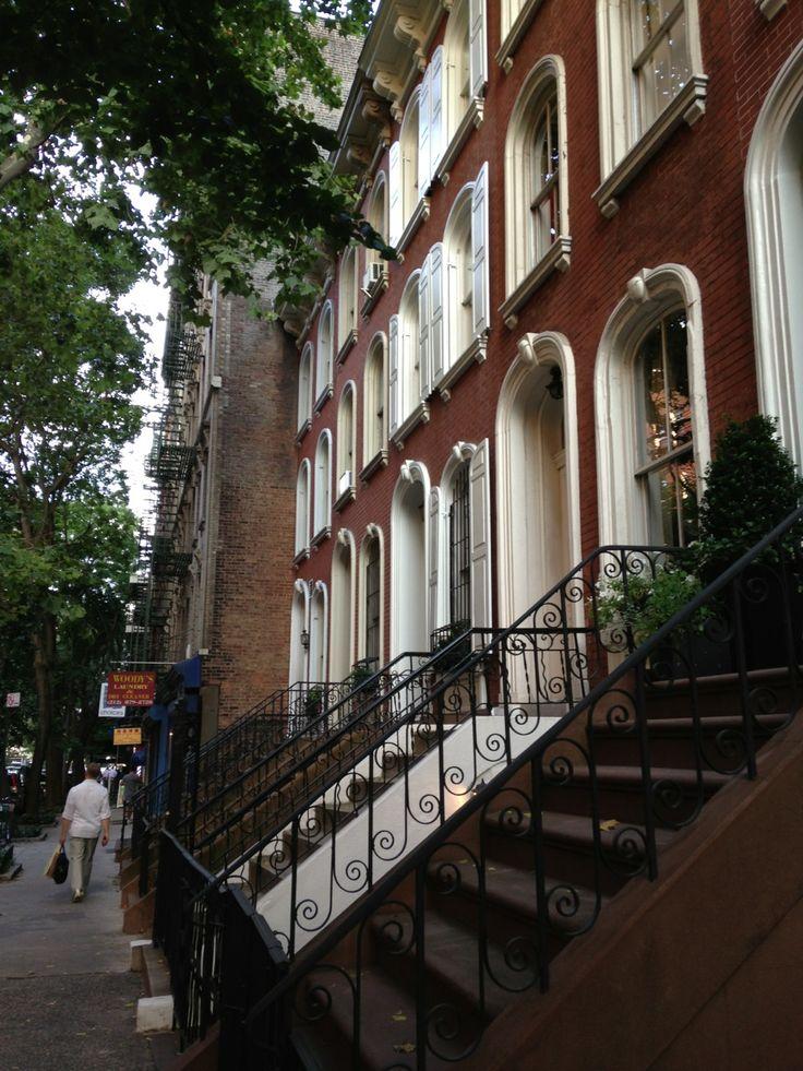 NYC.3