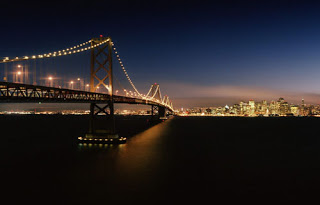 Top-Five-USA-Vacation-Places-San-Francisco