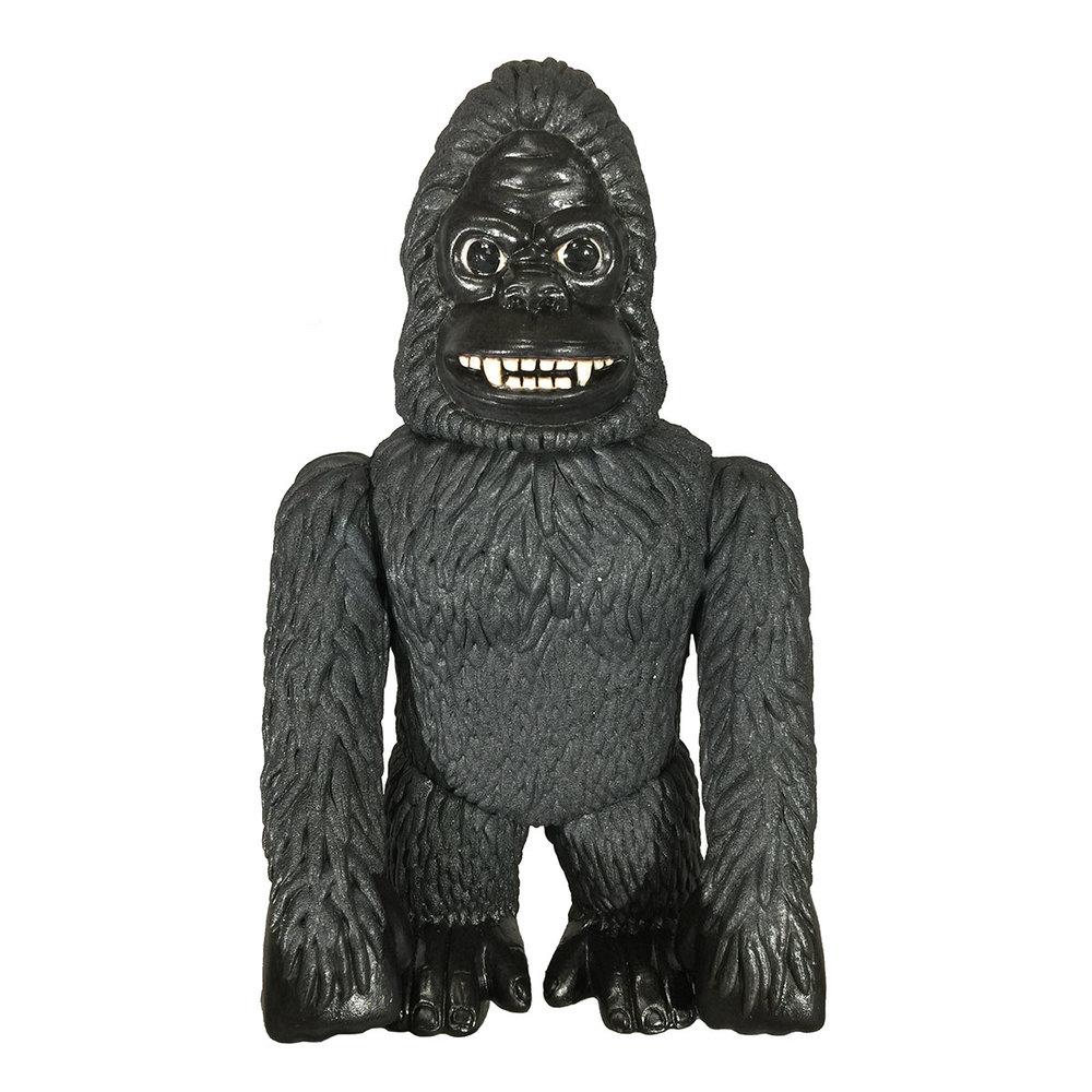 ape yakimon