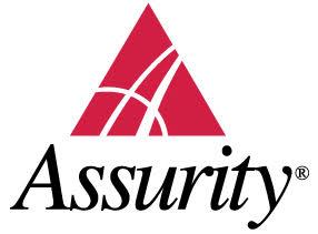 Assurity.jpg