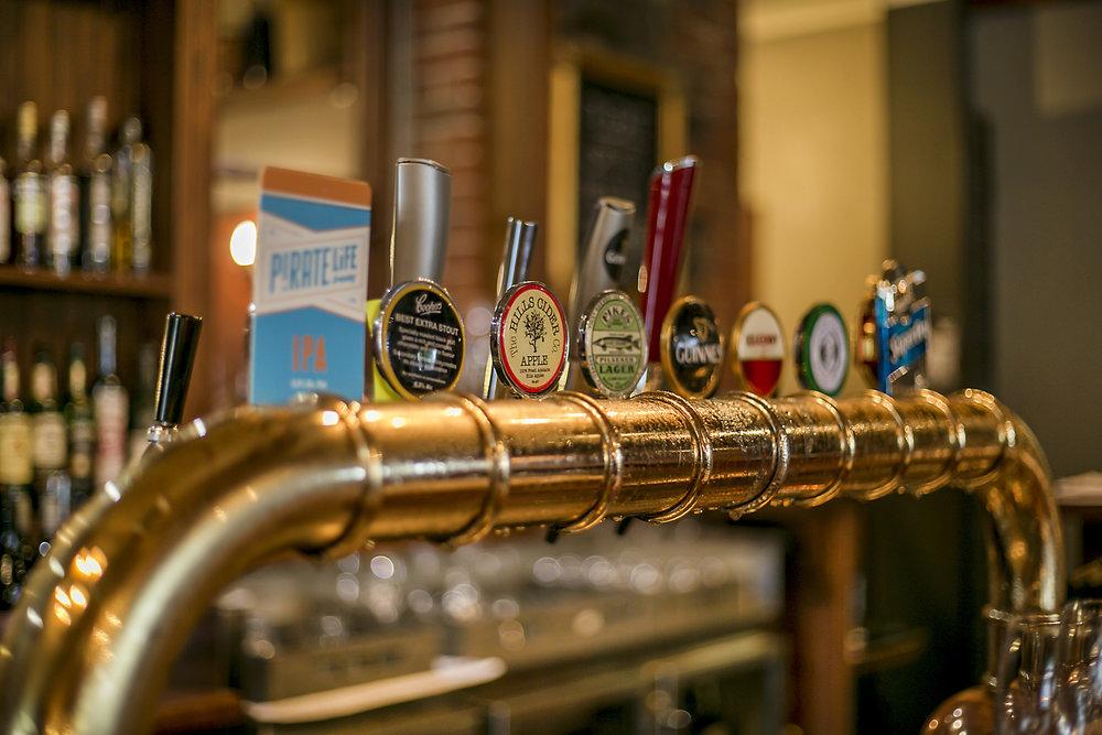 NAH Beer Taps 3.jpg