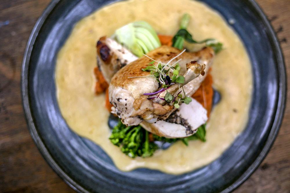 NAH Food Chicken 4.jpg