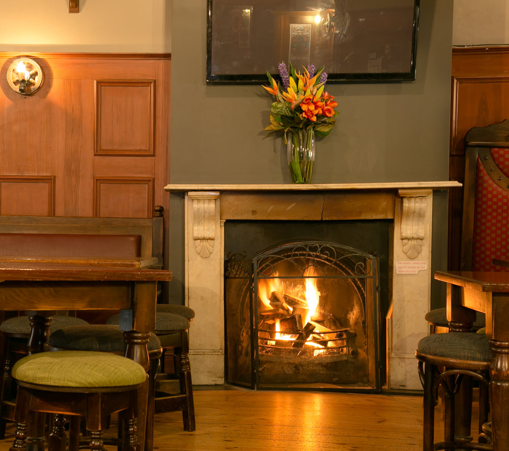 NAH Front Bar Fireplace 1.jpg
