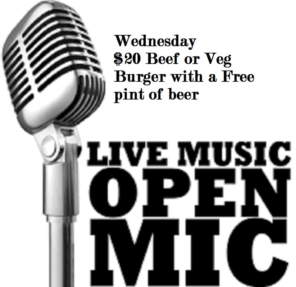 open Mic 1.png