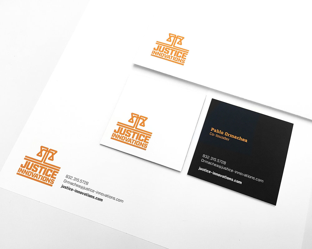 Graphic-Designer-Houston-Bradie-Bradshaw-Justice-Innovations-Stationery.jpg