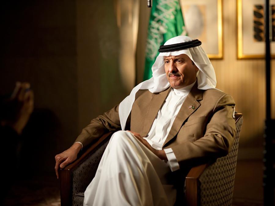 Graphic-Designer-Houston-Bradie-Bradshaw-Roads-of-Arabia-HRH-Prince-Sultan-bin-Salman-bin-AbdulAziz-Al-Saud.jpg