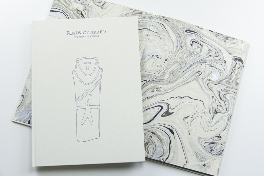 Graphic-Designer-Houston-Bradie-Bradshaw-Saudi-Aramco-2.jpg