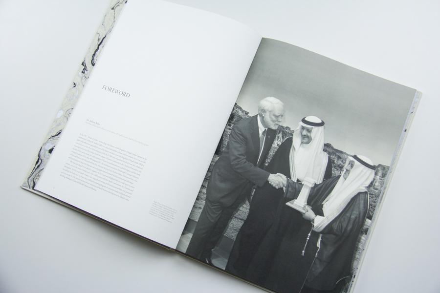 Graphic-Designer-Houston-Bradie-Bradshaw-Saudi-Aramco-3.jpg