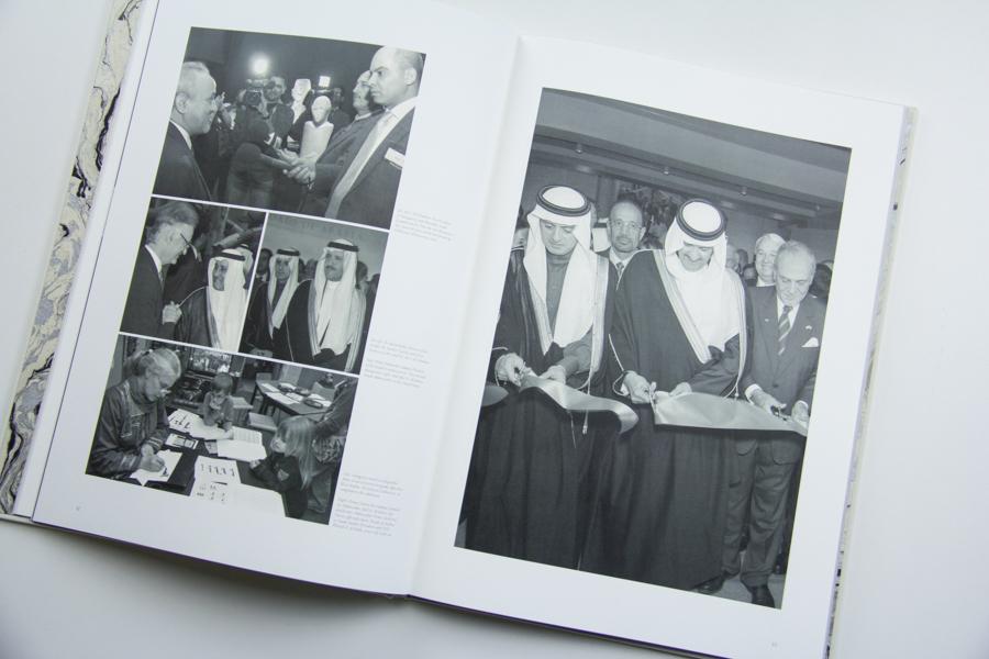 Graphic-Designer-Houston-Bradie-Bradshaw-Saudi-Aramco-4.jpg
