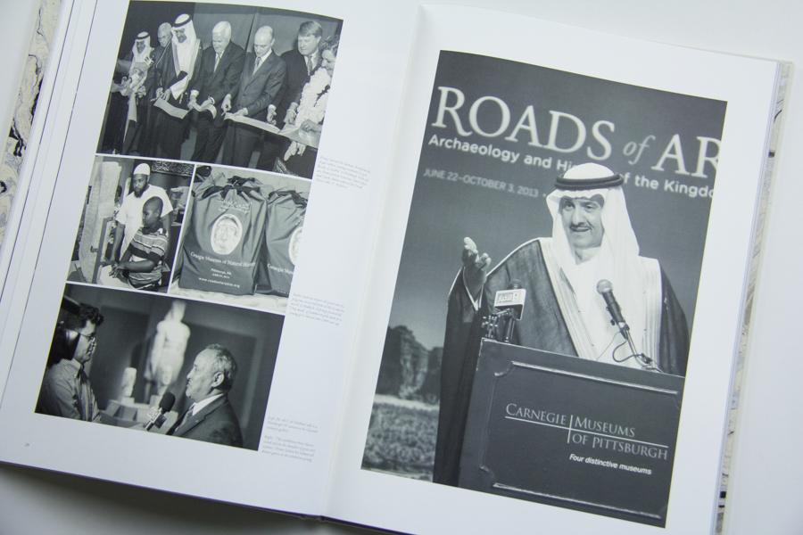 Graphic-Designer-Houston-Bradie-Bradshaw-Saudi-Aramco-5.jpg