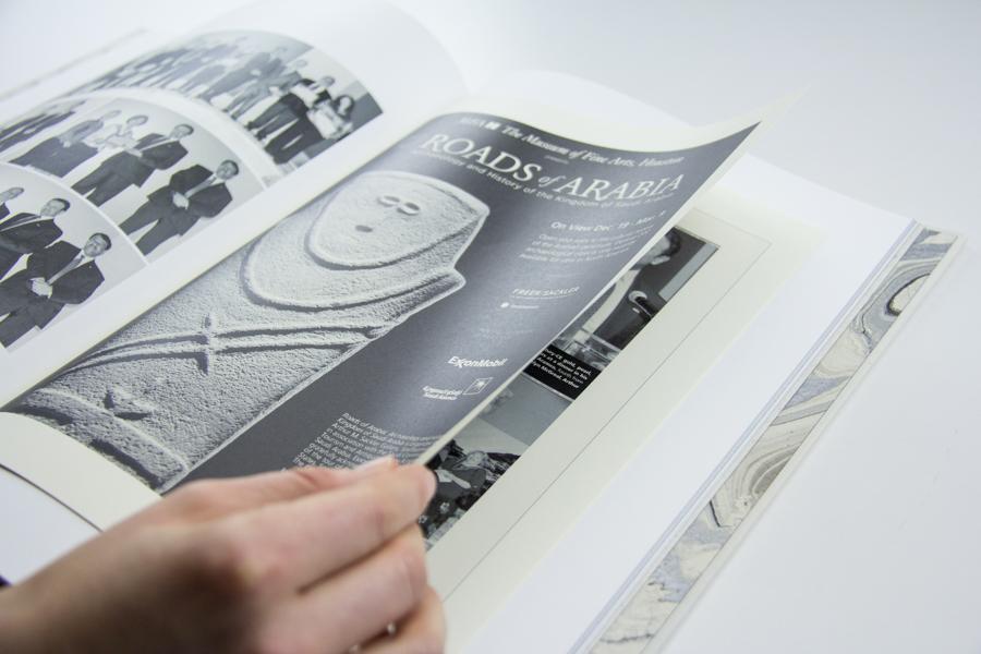 Graphic-Designer-Houston-Bradie-Bradshaw-Saudi-Aramco-7.jpg
