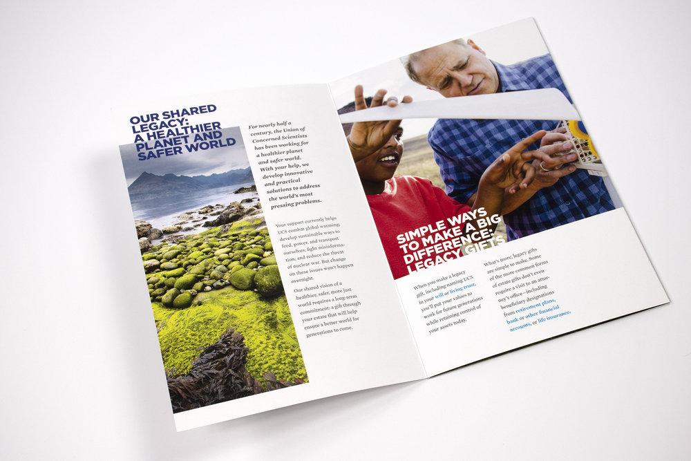 Grahpic-Designer-Houston-Bradie-Bradshaw-UCS-KGS-Donor-Brochure-2.jpg