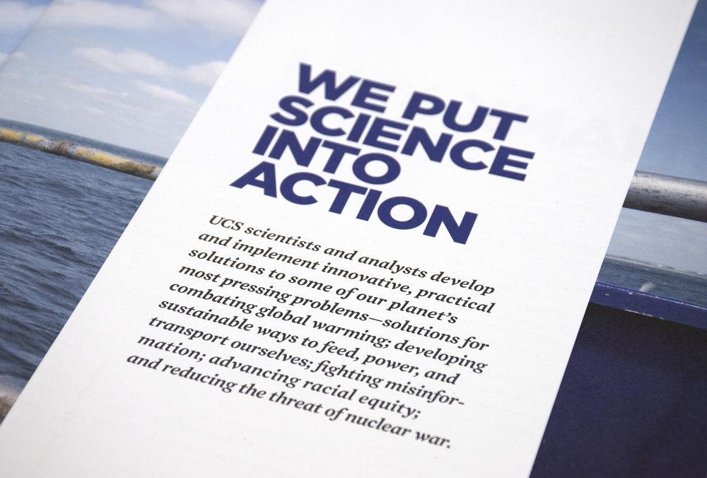 Graphic-Designer-Houston-Bradie-Bradshaw-Union-of-Concerned-Scientists-4v2.jpg