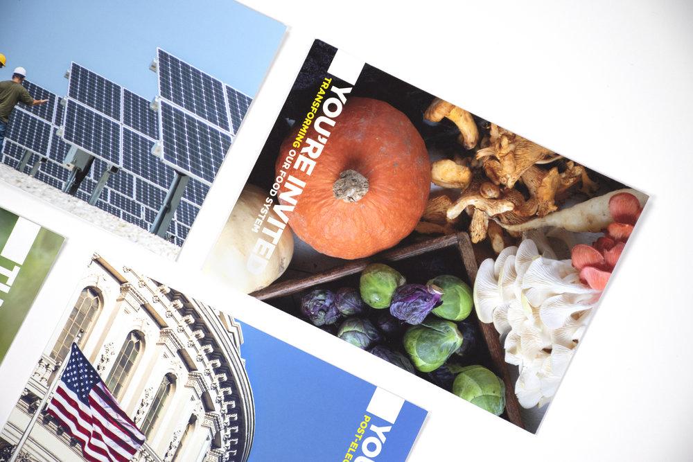 Graphic-Designer-Houston-Bradie-Bradshaw-UCS-Impact-Postcards-5.jpg