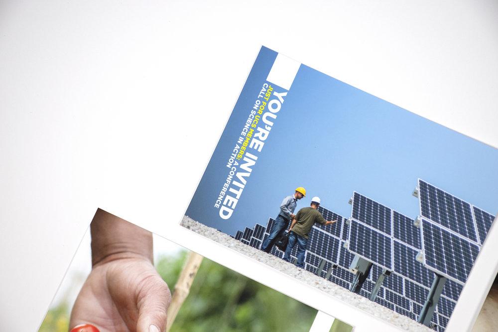Graphic-Designer-Houston-Bradie-Bradshaw-UCS-Impact-Postcards-8.jpg