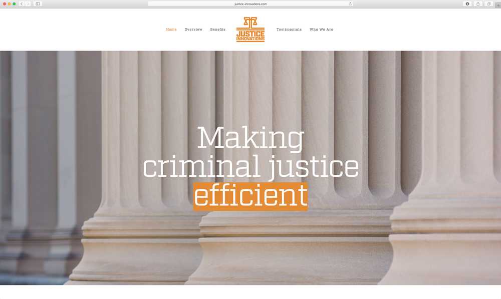 Graphic-Designer-Houston-Bradie-Bradshaw-Justice-Innovations-1.png