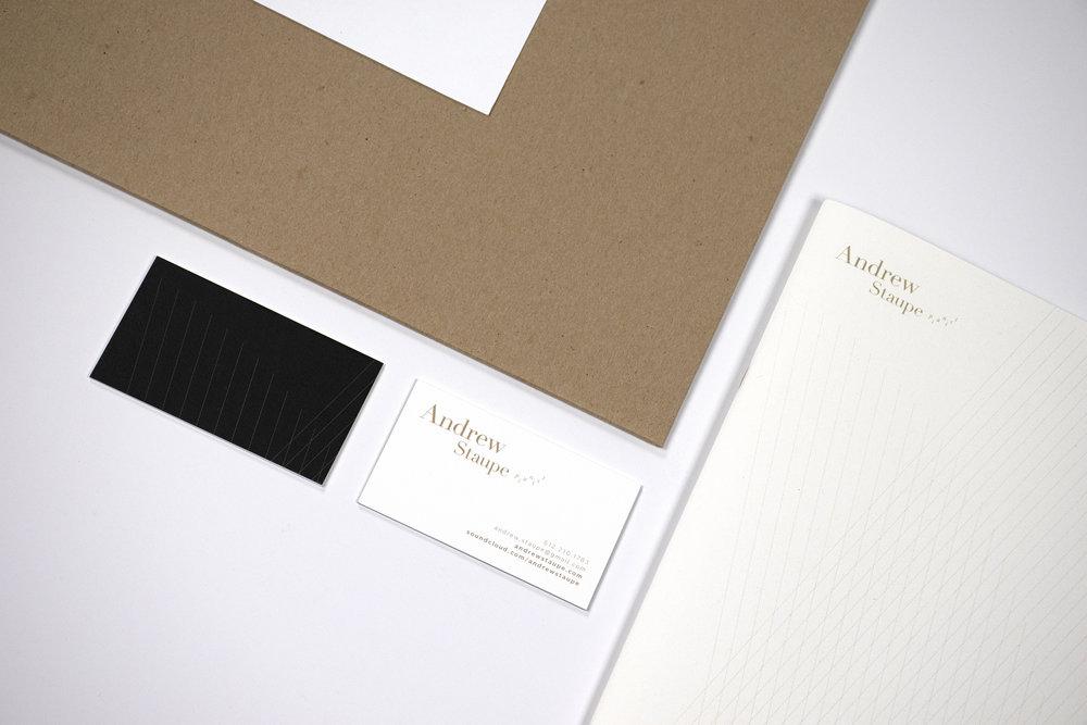 Graphic-Designer-Houston-Bradie-Bradshaw-Andrew-Staupe-5.jpg