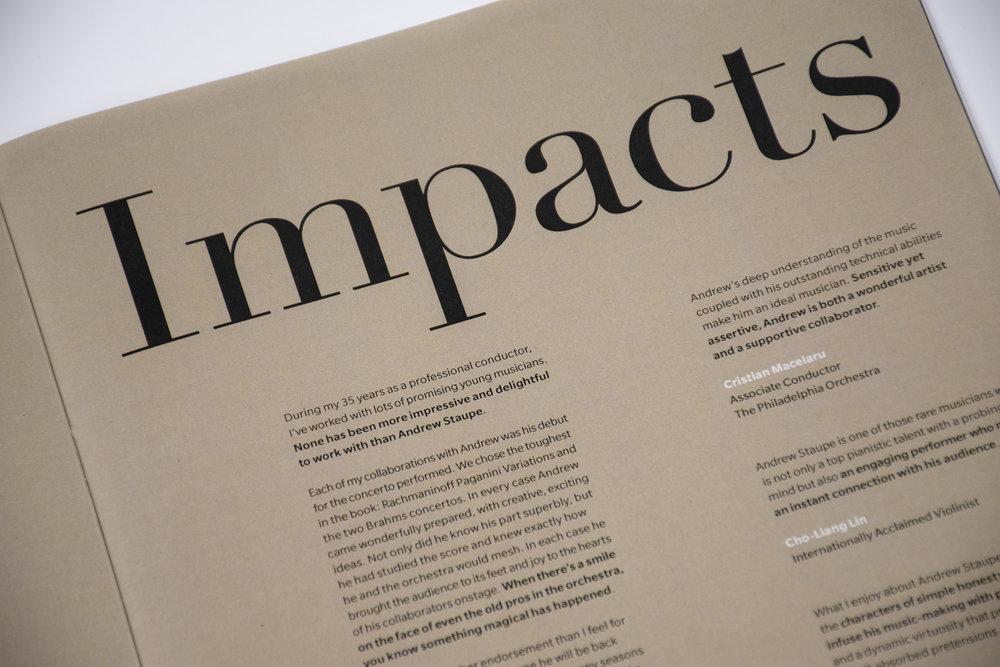 Grahpic-Designer-Houston-Bradie-Bradshaw-Andrew-Staupe-13.jpg