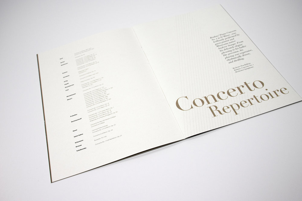 Grahpic-Designer-Houston-Bradie-Bradshaw-Andrew-Staupe-14.jpg