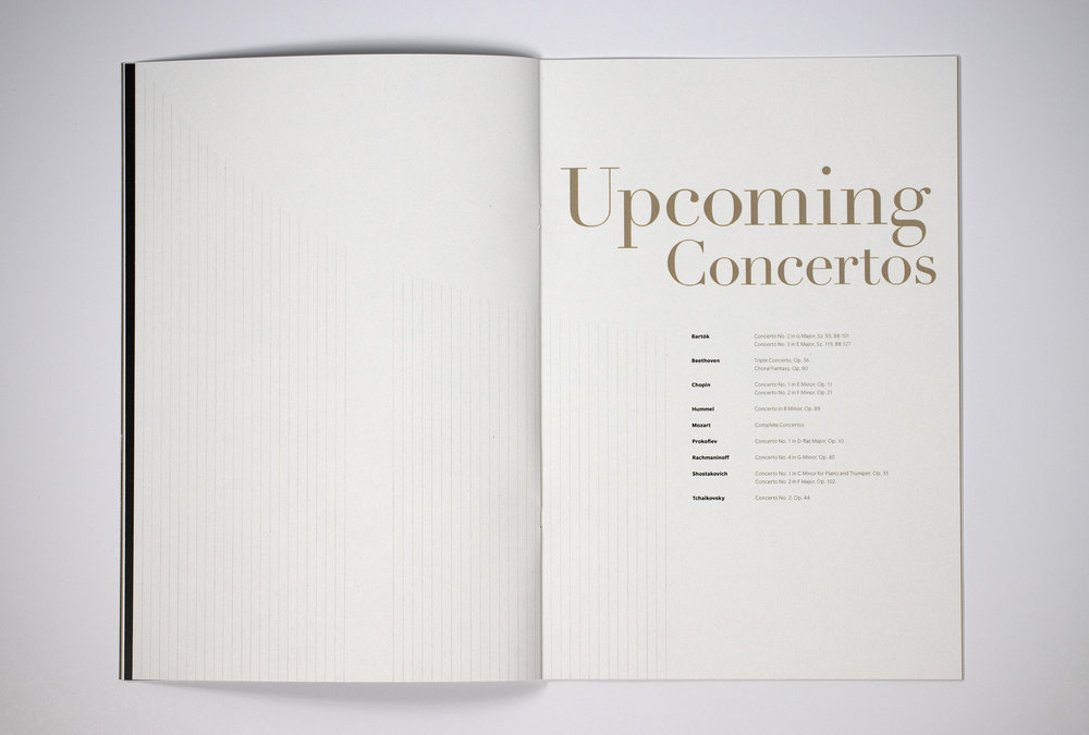 Grahpic-Designer-Houston-Bradie-Bradshaw-Andrew-Staupe-15.jpg