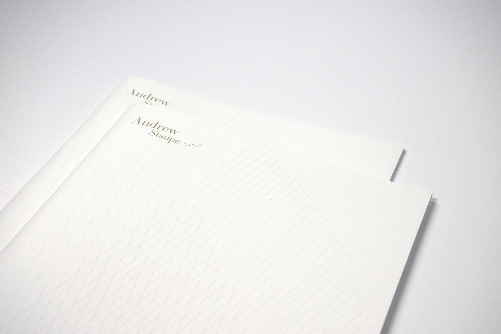 Graphic-Designer-Houston-Bradie-Bradshaw-Andrew-Staupe-3.2.jpg