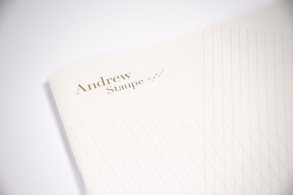 Graphic-Designer-Houston-Bradie-Bradshaw-Andrew-Staupe-2.jpg