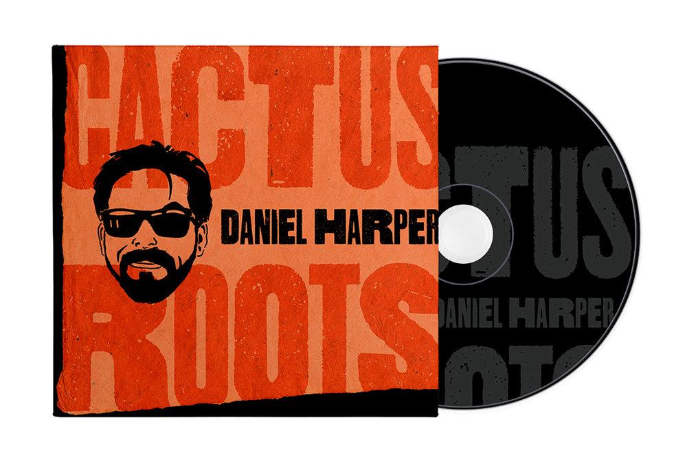 Graphic-designer-Houston-Texas-Bradie-Bradshaw-Cactus-Roots-1.2.jpg