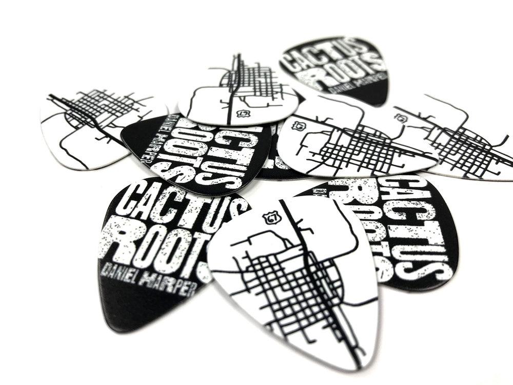 Graphic-designer-Houston-Texas-Bradie-Bradshaw-Cactus-Roots-10.jpg