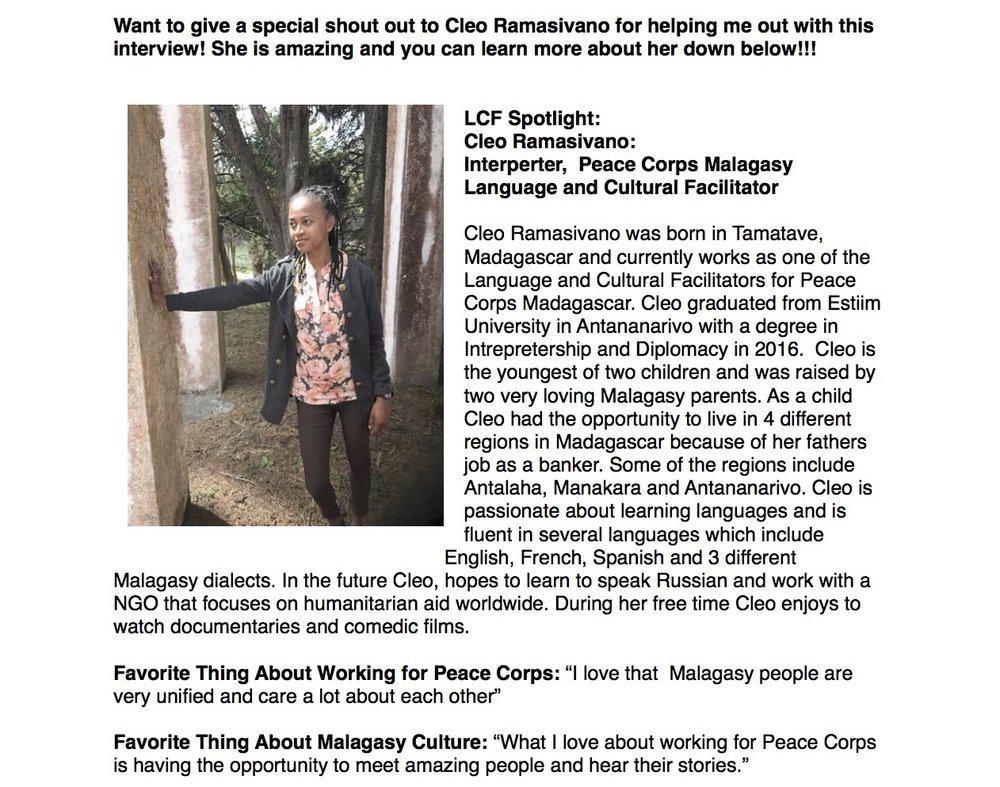 A Malagasy Love Story p6.jpg