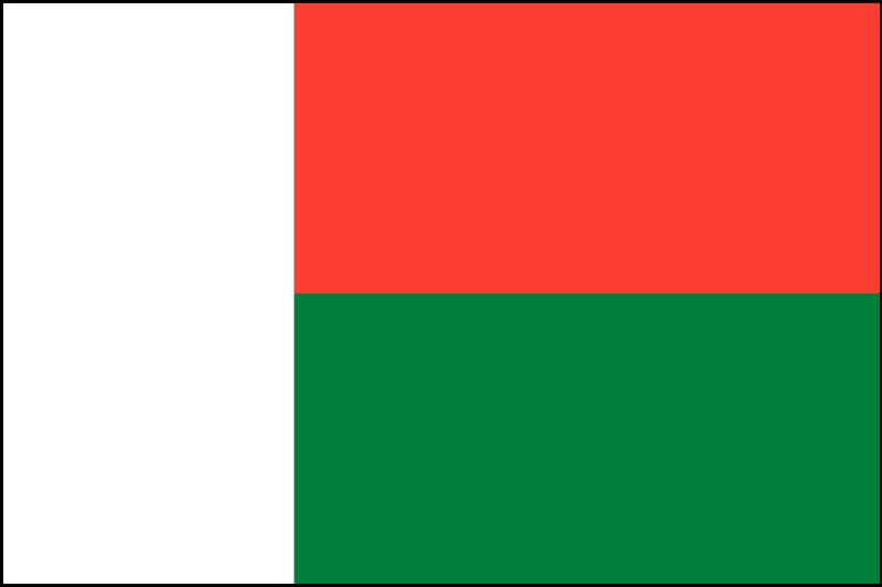 Flag_of_Madagascar.jpg