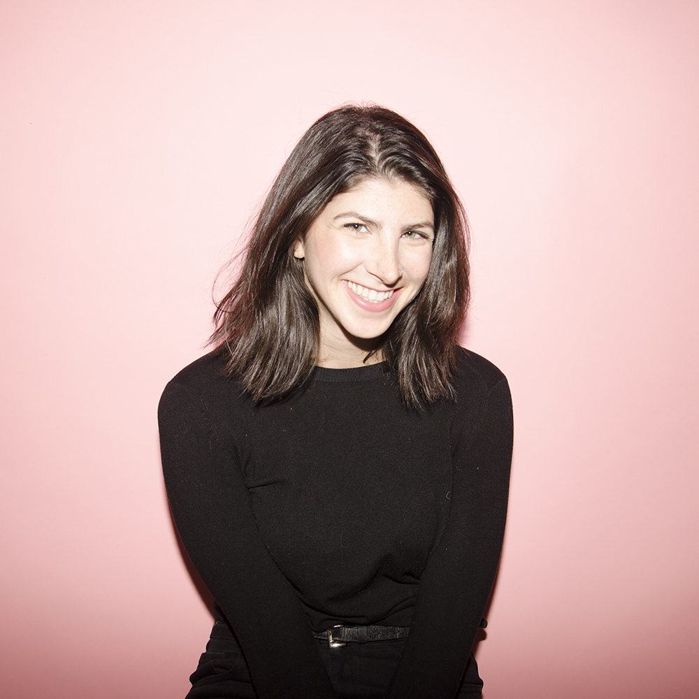 interview naomi nachmani of holt renfrew kiara blanchette naomi and her team manage h project a specialty department which supports culture craft and artisans from around the world through marketing