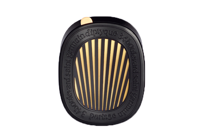 diptyque-car-diffuser-body(1).jpg