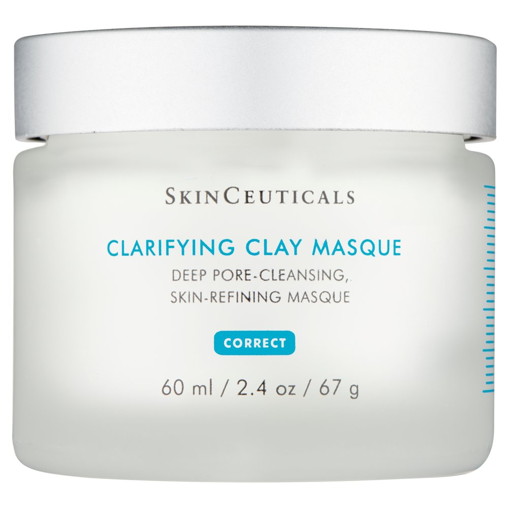clarifying_clay_masque.jpg