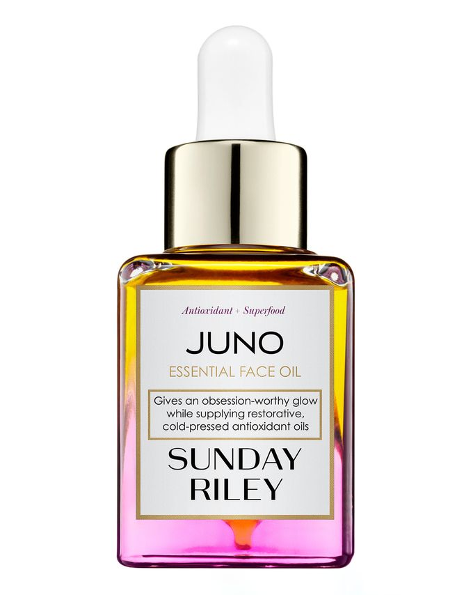 srn007_sundayriley_junohydroactivecellularfaceoil_2017images_1_1560x1960-finiv.jpg