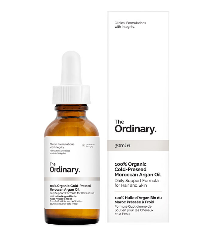 the-ordinary-aceite-de-argan-puro-al-100-prensado-en-frio-1-27041.jpeg