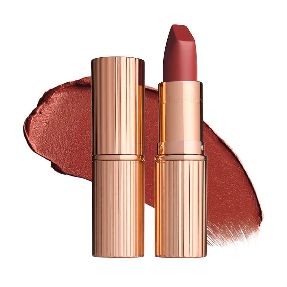 lipstick_matte-revolution_bond-girl_1_1.jpg