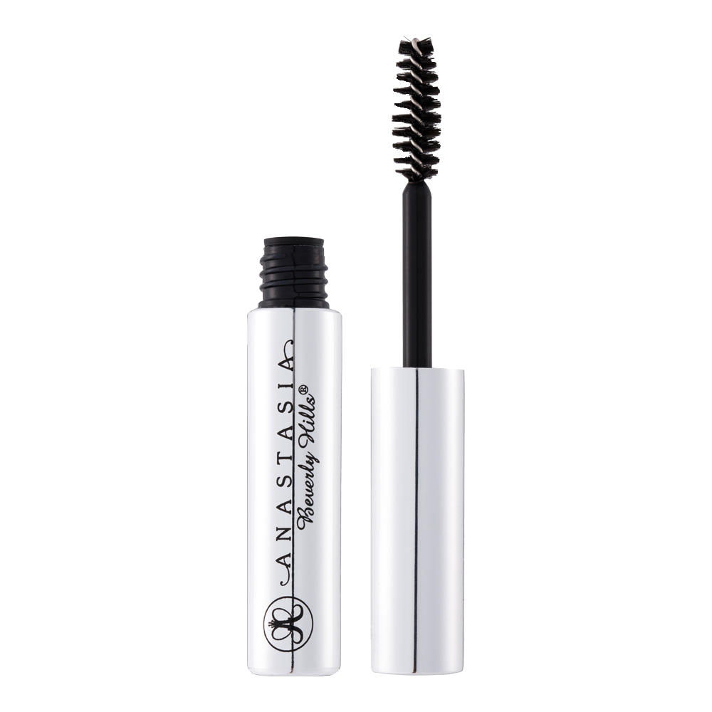 Anastasia Clear Brow Gel.jpg