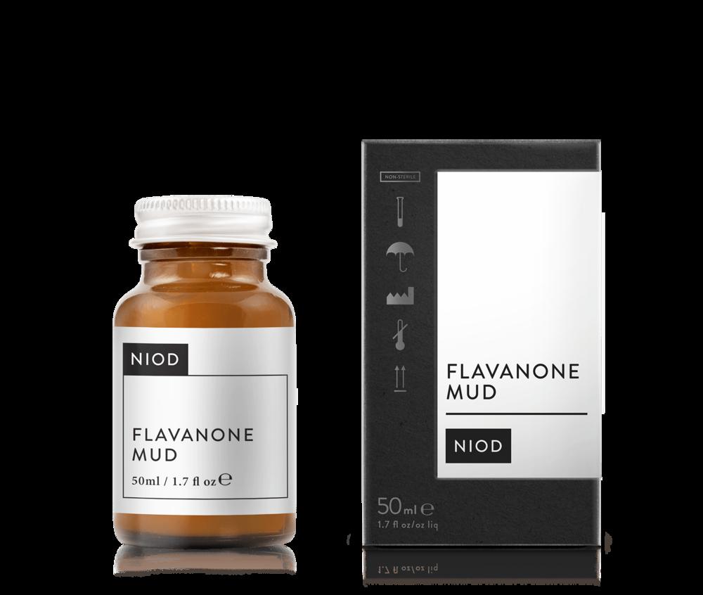 NIOD Flavanone Mud.png