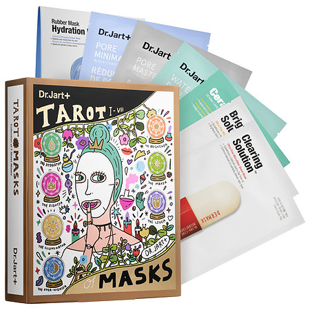 Dr.Jart Tarot of Masks.jpg