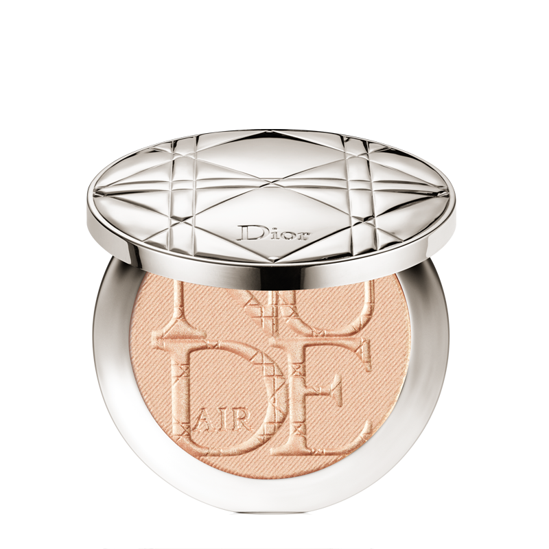 DIORSKIN_Nude_Air_Luminizer_Shimmer_Sculpt_Powder_6g_1471432484.png