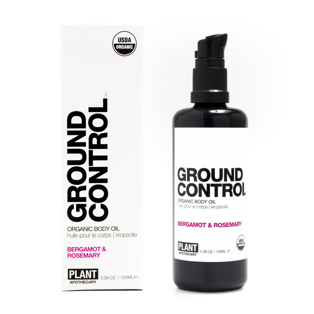 GROUND-CONTROL.jpg