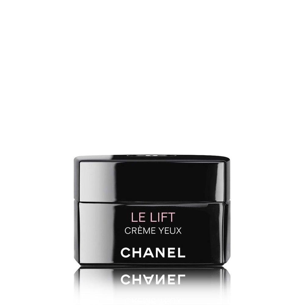 le-lift-firming---anti-wrinkle-creme-yeux-jar-15g.3145891433807.jpg