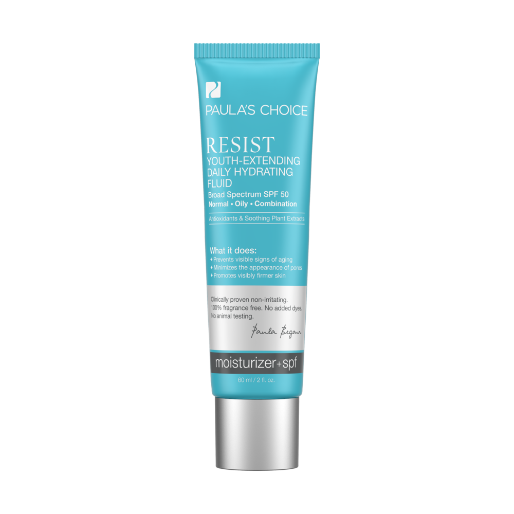 resist-youth-extending-daily-mattifying-fluid-spf-50-7800-L.png