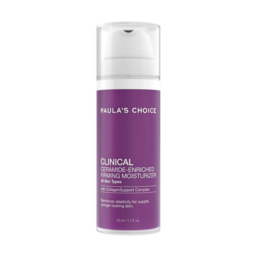 clinical-ceramide-enriched-firming-moisturizer-2120-L.png