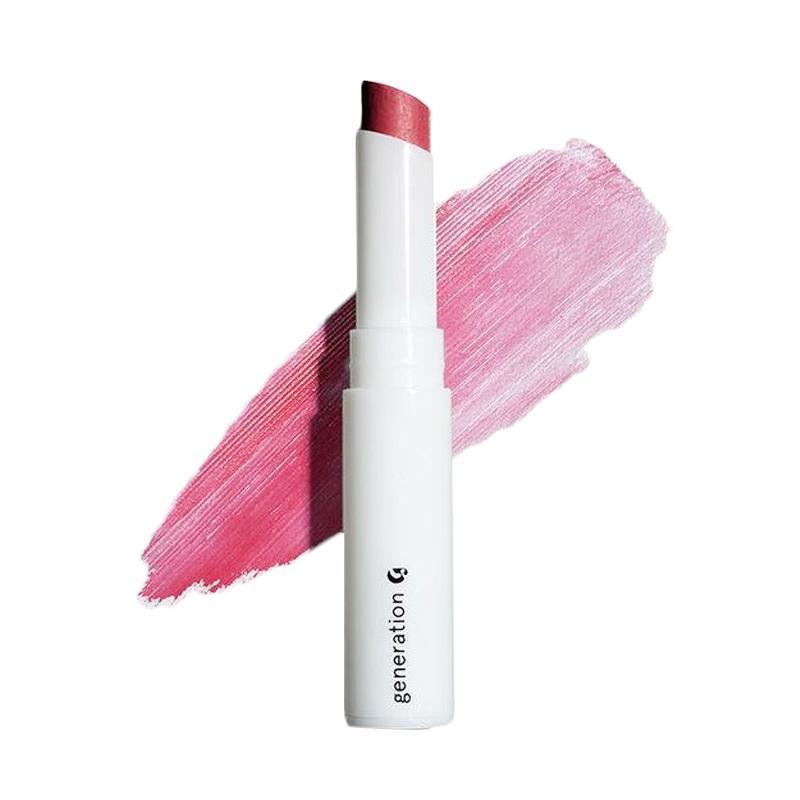 glossier_glossier-generation-g-crush-hot-raspberry-pink-2-gr_full02.jpg
