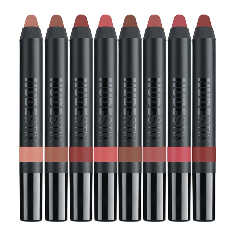 Nudestix-Magnetic-Matte-Lip-Color-Moodshot.jpg