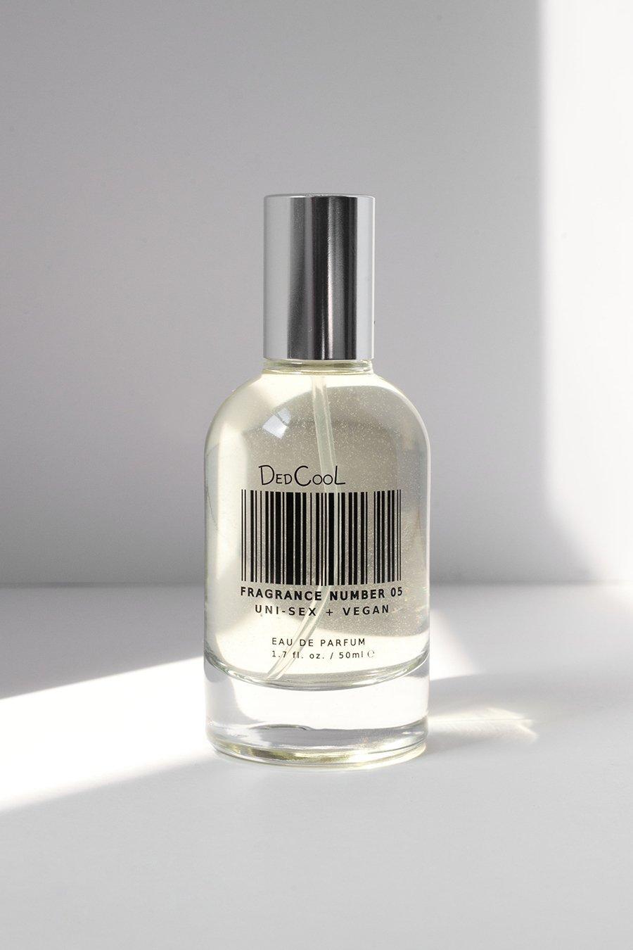 dedcool_unisex_fragrance_05_spring_bottle_900x.jpg
