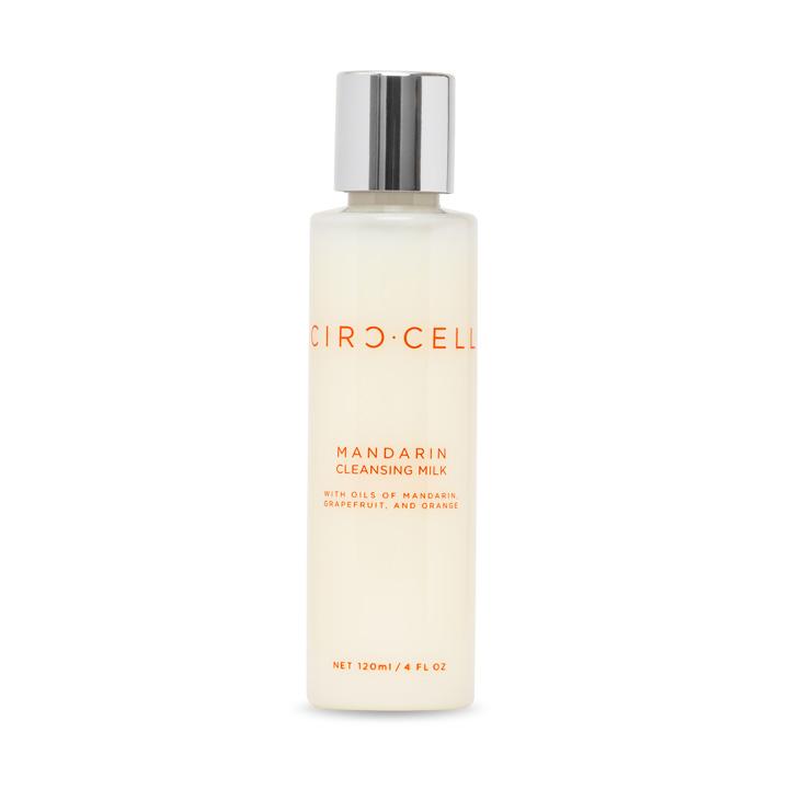 circcell-mandarin-cleansing-milk-1.jpg